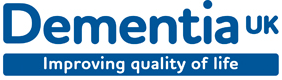 dementia-uk-logo