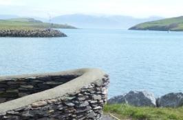 Ireland_DinglePennisular