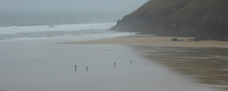 006_073_BeachMawganPorth
