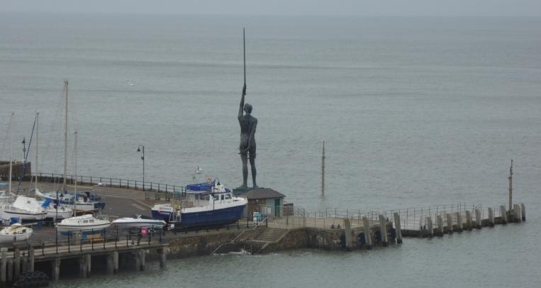 b_016_194_Ilfracombe_Harbour