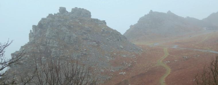 b_016_209_Lynton_Valley_Of_Rocks