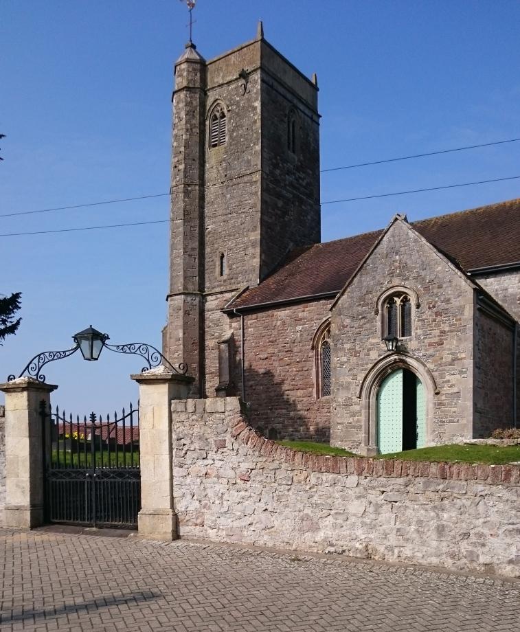 b_022_0119_Wick_StLawrence_Church
