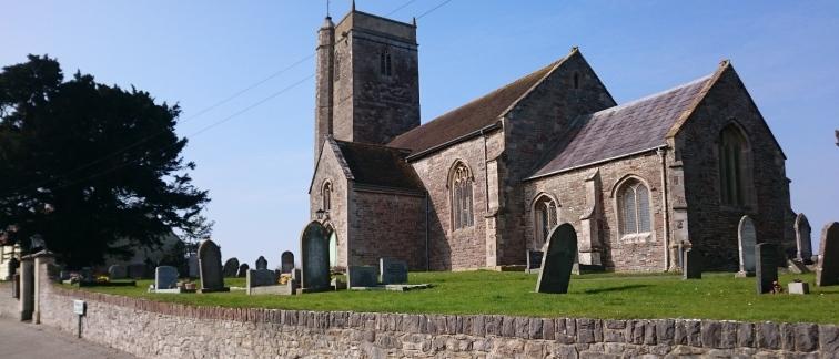 b_022_0120_Wick_StLawrence_Church