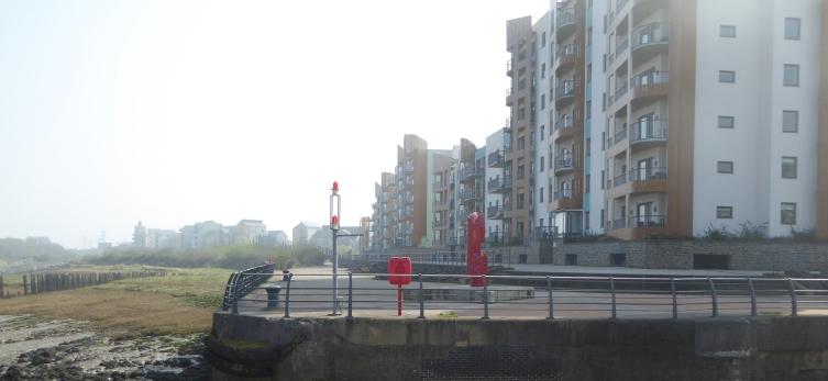 b_023_119_Portbury_Wharf