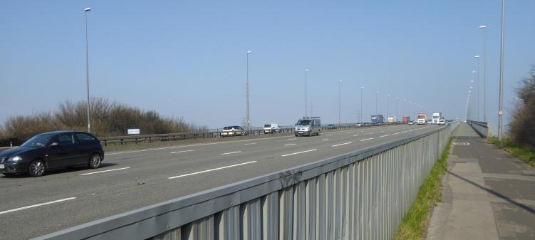 b_023_125_Avonmouth_M5_Motorway