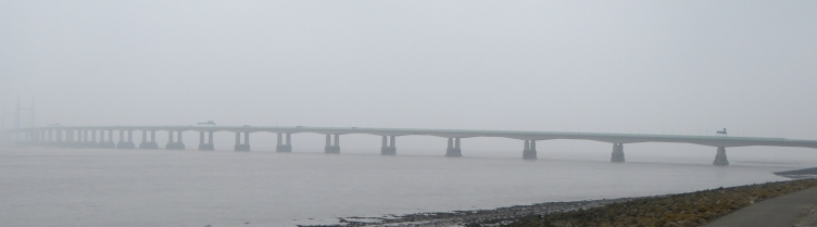 b_024_001_Severn_Beach_M4_Bridge