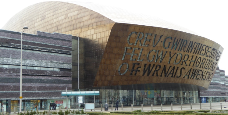 b_027_006_CardiffBay_WelshAssembly