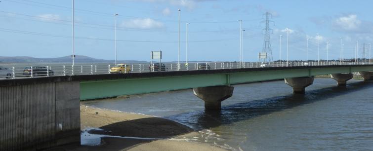 b_034_095_Loughor_Bridge