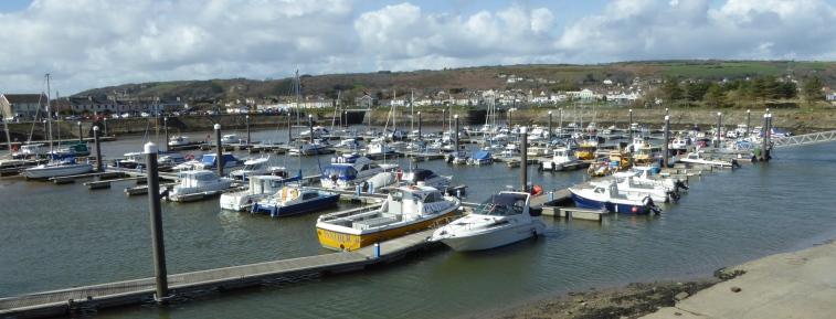 b_034_124_BurryPort_Harbour