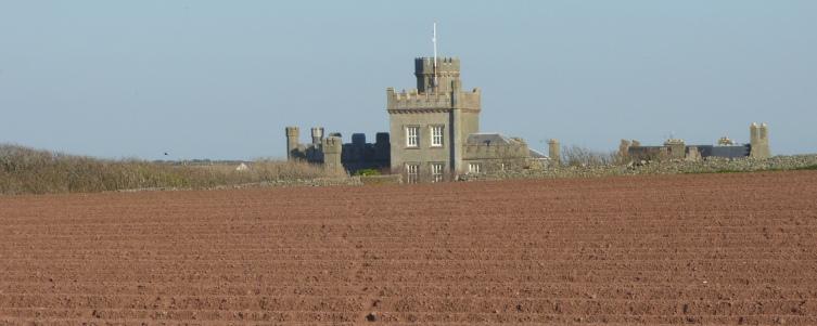b_045_174_StBrides_Castle