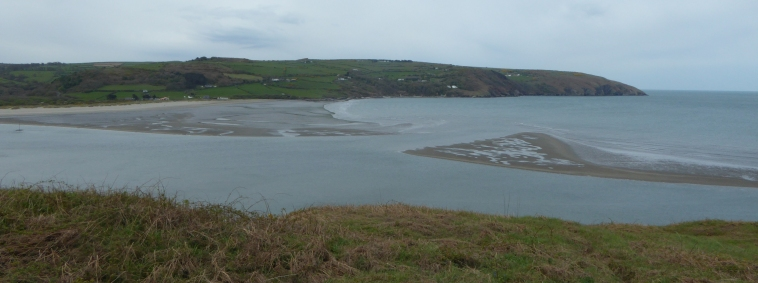 b_053_005_Cardigan_View_To_Poppit_Sands