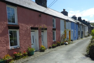 b_055_030_Aberarth_Picturesque_cottages