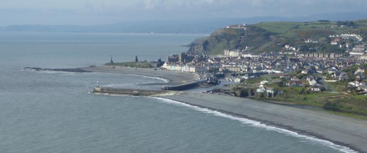 b_055_038_Aberystwyth_View