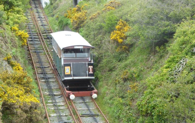 b_056_053_Aberystwyth_Cliff_Railway