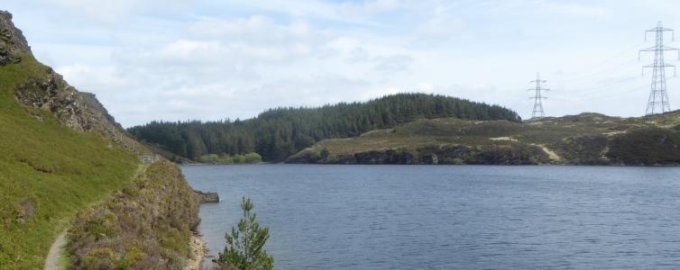 b_061_154_Llyn_Tecwyn_Reservoir