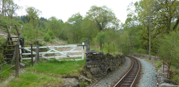 b_061_163_Tan-y-bwlch_Ffestiniog_Railway