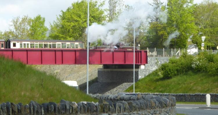 b_062_166_Minffordd_Railway