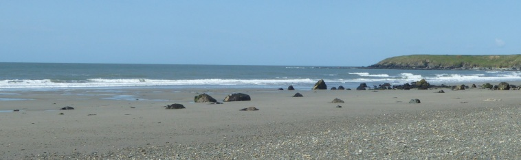 b_065_246_Penrhyn_Beach