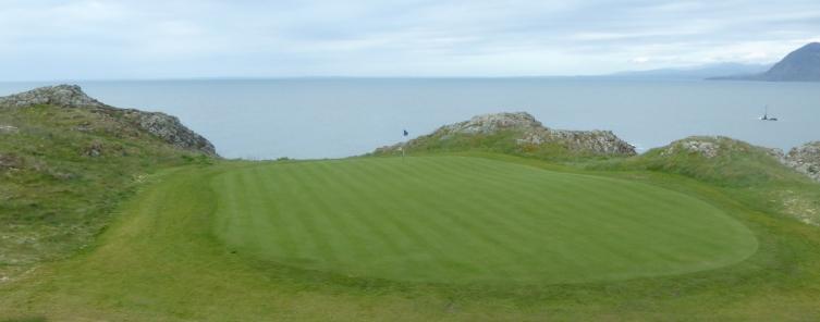 b_065_251_Nefyn_Golf_Course