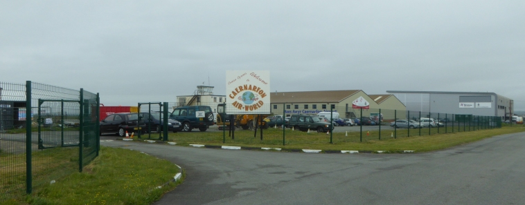 b_067_288_Caernarfon_Airport