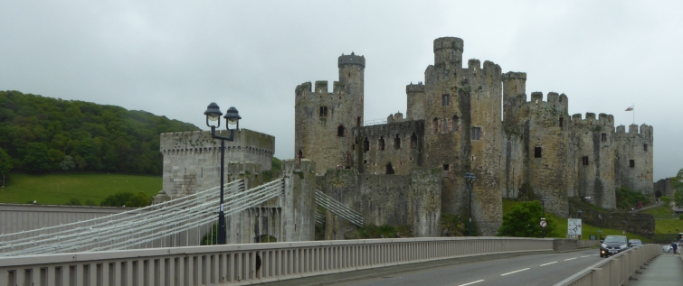 b_069_022_Conway_Castle