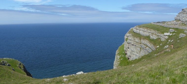 b_069_032_Great_Orme_Sea_View