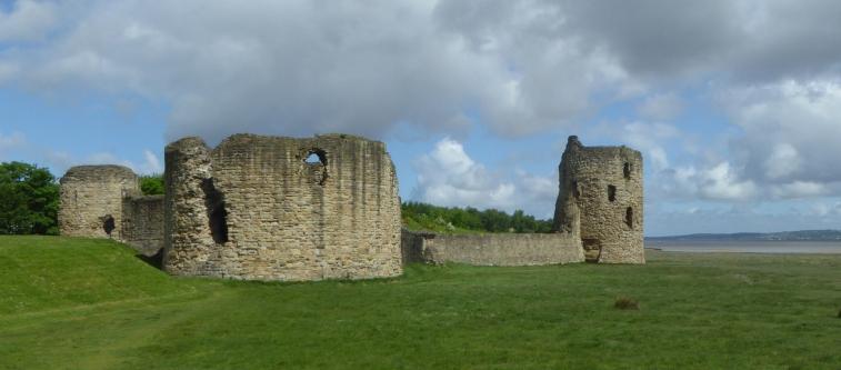 b_072_091_Flint_Castle