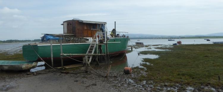 b_082_029_SunderlandPoint_Boats