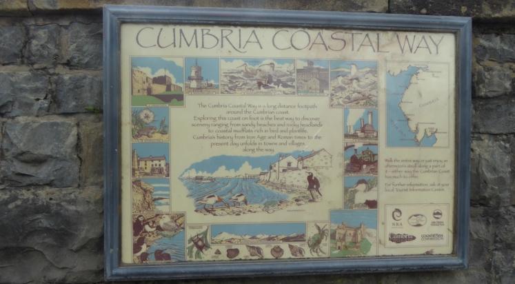 b_084_081_GrangeOverSands_Cumbria_Coastal_Way