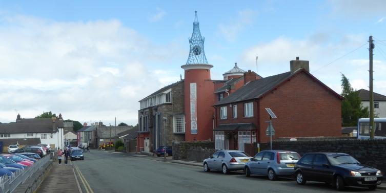 b_085_091_Ulverston_Town