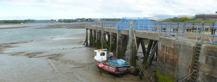 b_087_137_BarrowInFurness_Old_Docks