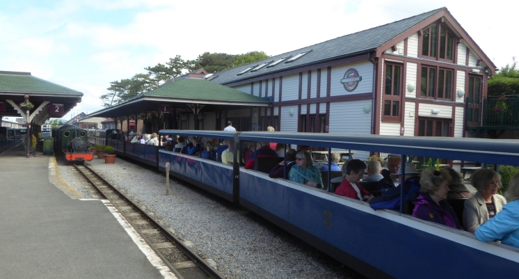 b_088_151_RavenglassAndEskdale_Railway