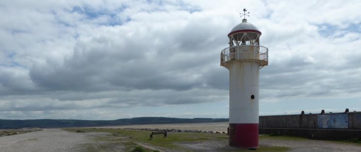 b_088_163_Hodbarrow_Lighthouse