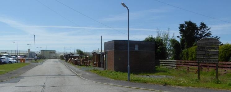 b_088_167_Haverigg_HM_Prison
