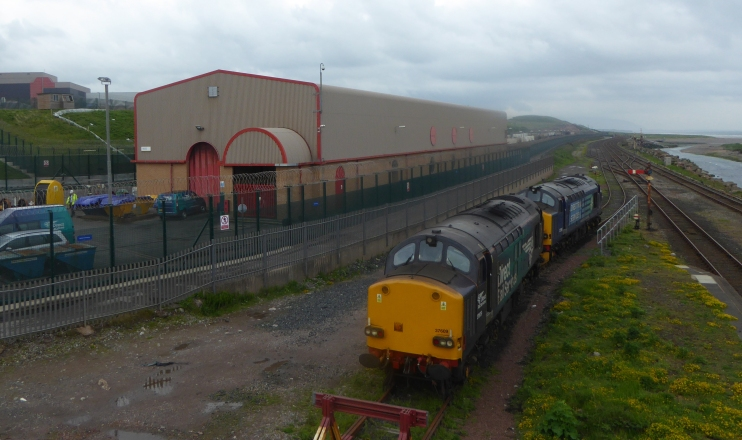 b_089_011_Sellafield_Trains