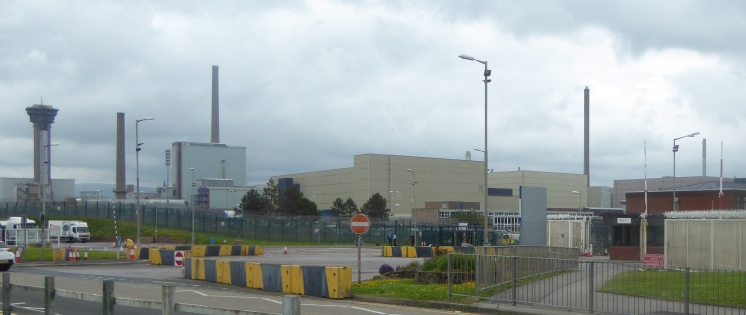 b_089_014_Sellafield_NuclearSite
