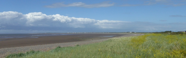 b_091_067_Allonby_Path_To_Silloth