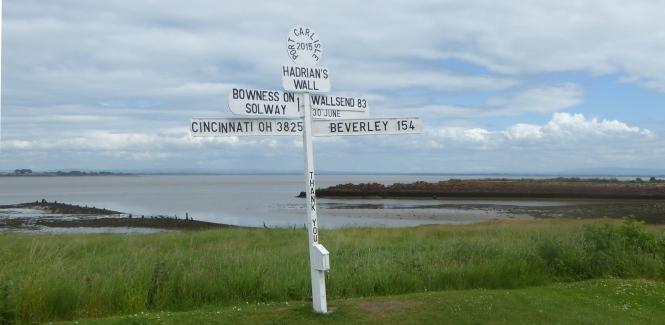 b_093_107_Port_Carlisle_Signpost