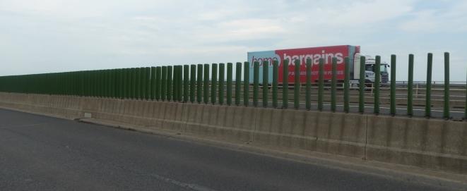 b_094_127_Metal_Bridge_M6_Motorway