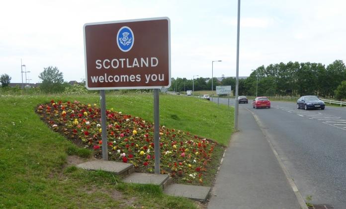 b_094_132_Gretna_Scottish_Border