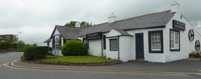 b_095_024_GretnaGreen_BlacksmithShop