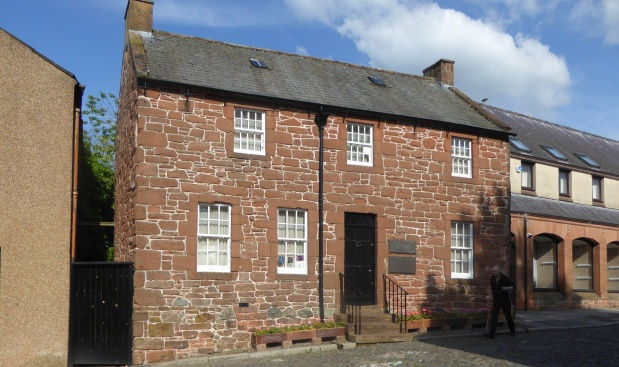 b_097_074_Dumfries_RobbieBurns_House