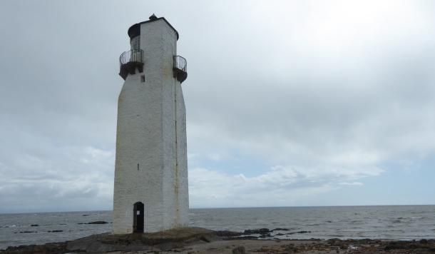 b_097_092_Southerness_Lighthouse