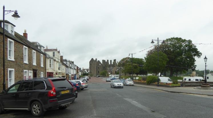 b_099_146_Kirkcudbright_Castle