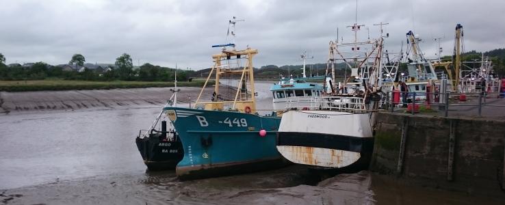 b_100_1578_Kirkcudbright_Harbour