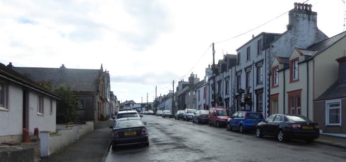 b_106_036_Drummore_MainStreet