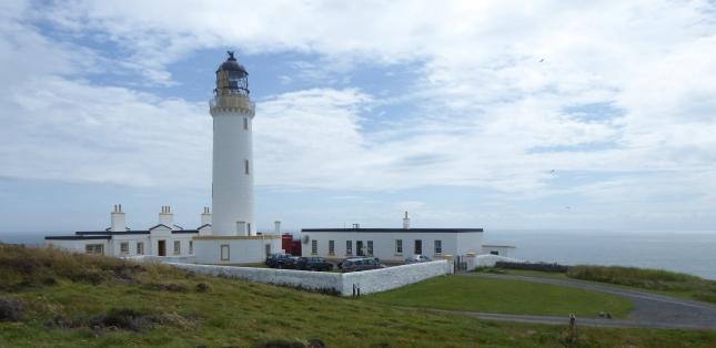 b_107_058_MullOfGalloway_Lighthouse