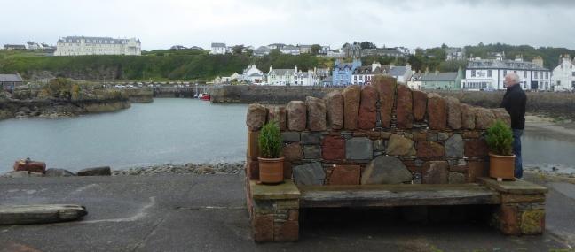 b_108_092_Portpatrick_Seafront_StoneSeat