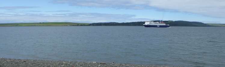 b_111_150_Cairnryan_PO_Ferry