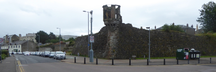 b_115_240_Ayr_FortAndTower